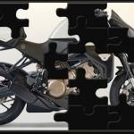 Untitled 1152 150x150 Triumph Bobber Black: nova moto chega ao Brasil em 2018