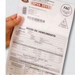 certo 21 150x150 DPVAT: Saiba como retirar o seguro de trânsito