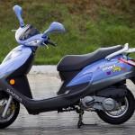 dafra1 150x150 Concessionárias Dafra lançam promoção na compra de scooter. Saiba mais!