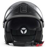 momo design avio frost 2012 32 150x150 AGV lança capacete feito sob medida