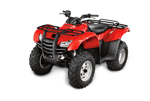 TRX-420-FOURTRAX1