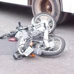 acidentemoto0012 150x150 Aumenta o número de motociclistas mortos em São Paulo