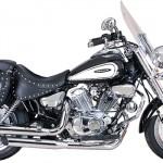 dorado 25012 150x150 Honda vai dobrar a produção de motos na Índia