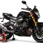 421 150x150 Honda apresenta CRF110F, moto feita para crianças