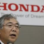 japan earns honda fran3 150x150 Yamaha lança edição limitada da moto mais vendida na França