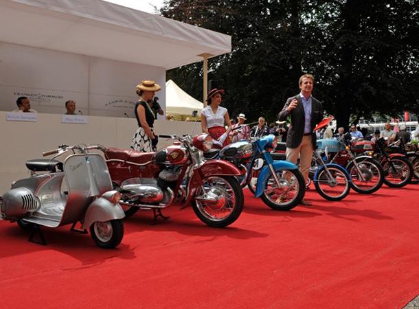 motorcycles-at-the-2012-concorso-deleganza-3_560x420