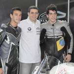 8b7d78fad0b81e20d3b83ad7b7f4c4c012 150x150  Alexandre Barros vence etapa de Curitiba da Moto 1000 GP