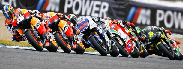 CAT12_FTC_UK_RacingNumbers_02-3