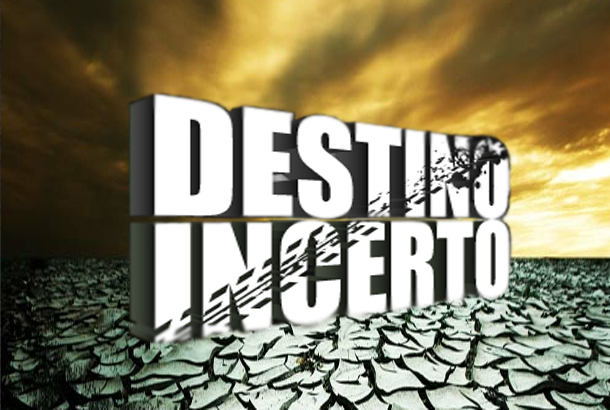 DESTINO-INCERTO2