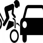 acidente com moto1 150x150 Aumenta o número de motociclistas mortos em São Paulo