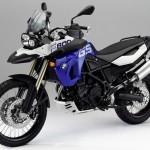 big BMW F800GS Trophy 023 150x150 Triumph Bobber Black: nova moto chega ao Brasil em 2018