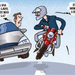 charge carro faixa motoboy2 150x150 Pacto Nacional pela Redução de Acidentes   Best Riders apoia!