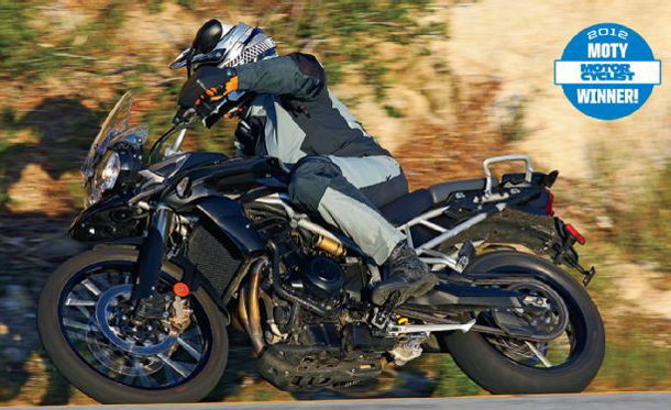122-1209-01-o+2012-motorcycle-of-the-year-best-adventure-bike+triumph-tiger-800-xc