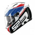SpeedRProfilBleuRge2 150x150 Nova Dafra Next 300 chega às lojas