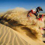 Felipe Zanol21 150x150 Últimas chamadas para o Rally dos Sertões 2012