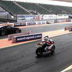 Porsche GT2 RS x Ducati 1199 Panigale2 150x150 Nissan GT R VS Porsche 911 VS Corvette ZR1 VS BMW M3