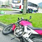 acidente com moto 04 11 112 150x150 DPVAT: Saiba como retirar o seguro de trânsito