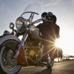 indian chief vintage limited edition 023 150x150 Indian Motorcycles cria versão customizada da lendária Scout