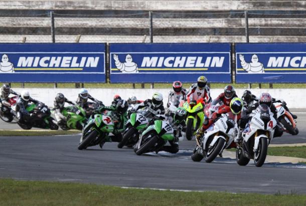 As motos vão acelerar no Standing Kilometer este sábado em ...