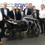 486815 345003802255934 1197779164 n3 150x150 BMW Motorrad Brasil anuncia recall da S 1000 RR