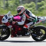 GP1000 2913 150x150 Alan Douglas e Dudu Rush. Campeões na Moto 1000 GP 2011