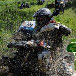 GSTrophy3 150x150 BMW Motorrad Brasil tem aumento de 80% nas vendas