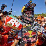 JEFFREY HERLINGS THE 2012 FIM MX2 WORLD CHAMPION2 150x150 Favoritos dominam as corridas no Mundial de Motocross
