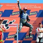 Lorenzo vence na MotoGP e amplia vantagem na ponta3 150x150 Após duas semanas, MotoGP de volta a Brno, na República Tcheca