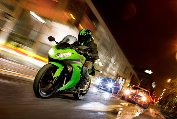 Ninja-300-moto