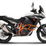 Veja novas imagens da KTM 1190 Adventure R 20133 150x150 Alemães poderão comprar moto de corrida da Honda