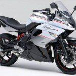 article image280683 150x150 Kawasaki evolui Ninjinha 250 para Ninja 300