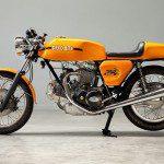 ducati 750 sport6 150x150 Ducati: a história desde o rádio ao MotoGP
