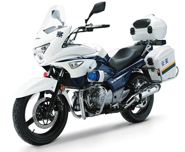 escorpi es moto clube pol cia chinesa tem suzuki inazuma 250 como transporte. Black Bedroom Furniture Sets. Home Design Ideas