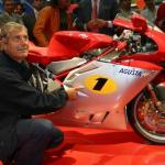 moto12 150x150 DPVAT: Saiba como retirar o seguro de trânsito