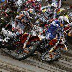 mundial motocross4 150x150 Favoritos dominam as corridas no Mundial de Motocross