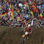 mx6102 150x150 Favoritos dominam as corridas no Mundial de Motocross