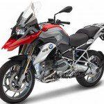 199475 10151173291418467 367070941 n3 150x150 90 anos de BMW Motorrad: surpresa chegando por aí!