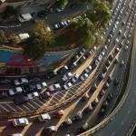 Avenida Dr Arnaldo 6101 150x150 Moto e trânsito: Rir para não chorar