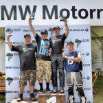 BMW MCJ 60104 150x150 BMW Motorrad Brasil tem aumento de 80% nas vendas