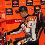 CaseyStoner3 150x150 Dani Pedrosa vence no Japão em corrida emocionante