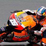 Dani Pedrosa Honda Repsol3 150x150 MotoGP deve voltar ao Brasil em 2014