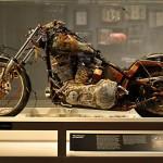 Harley Davidson Tsunami1 150x150 Harley Davidson anuncia venda de ingressos para festa de 110 anos nos EUA
