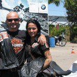 IMG 0187 e13497083308673 150x150 90 anos de BMW Motorrad: surpresa chegando por aí!