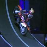 Looping duplo1 150x150 Moto em Paris: Veja o vídeo com as manobras de Thibaut Nogues