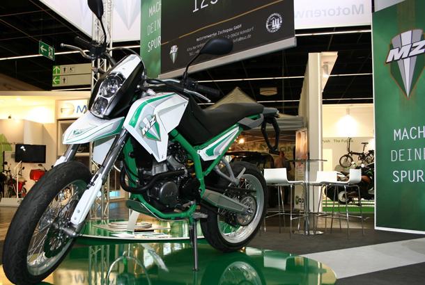 MZ-125-sf-moto