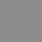 Screen Shot 2012 10 27 at 9.51.36 PM3 150x150 Quem é esse cara que escreve?