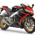 aprilia rsv4 factory abs 2013 013 150x150 Alemães poderão comprar moto de corrida da Honda