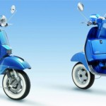 article image286343 150x150 Indiana Hero apresenta scooter movida a diesel