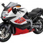 bmw k 1300 s 30 jahre k modelle 21 150x150 Aeon CO IN 125i será apresentada no Salão de Milão