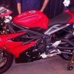 f323001e38116358dda5c9006b2387f73 150x150 Triumph convoca proprietários de diversos modelos de motos para recall